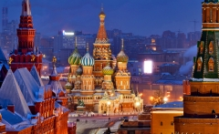 saint-basils-cathedral-moscow-1366x768