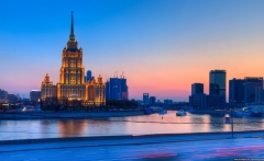 moscow-wallpaper-pictures-of-cities-4-in-moscow-city-2z8kx0kxen1ifn819f64ne