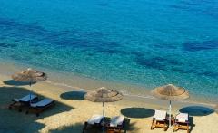 Hotel_Mykonos_Beach_8888