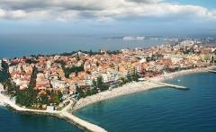 Nea-Anchialos-The-Biggest-Tourist-Resorts-in-Greek1