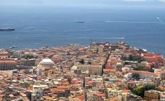 Napoli-1920x1080-002