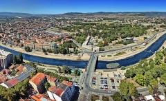 Panorama_Nisa