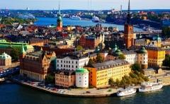 BIG_Stockholm_1448960444179