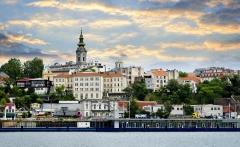 serbia-capital-city-belgrade