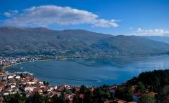 Ohrid-Lake35