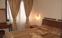 хотел-орбел-спа-double-twin-room_515_03_640