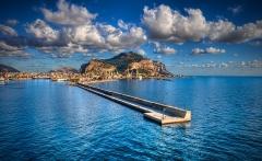 Palermo-Harbor-HDR