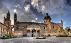 palermo_la_cattedrale