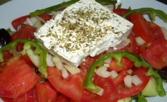 Cuisine_09