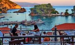 maistros_restaurant_parga_greece_11
