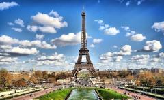 heart-of-paris
