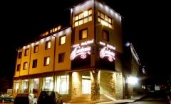 hotel_ulica-2-Big