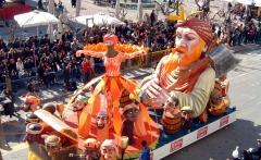 patras-carnival