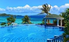 44.Philippines_Boracay_Tulubhan_Beach_Lingganay_Luxury_Apartments-pazi-trazi-cistu