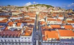 Europe_Portugal_Lisbon_014