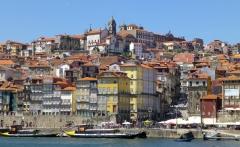 Porto_Old_Town