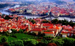 35901-prague-1280x800-world-wallpaper