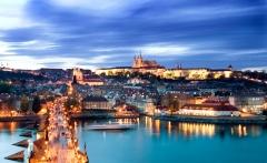 Cities_Prague._Karlov_the_bridge_022705_