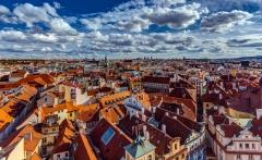 Praga-foto-02
