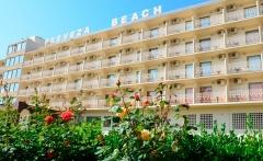 12661_preveza-sunset-beach-resort_72908