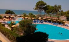 12661_preveza-sunset-beach-resort_72909