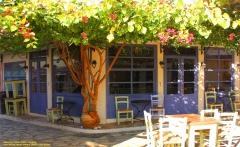 Cafe_Seytan_Pazari,_Preveza.