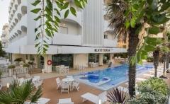 Hotel-Riccione01