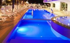 Hotel-Riccione6