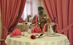 Hotel-Vittoria-Ristorante