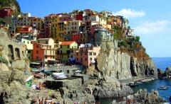 Rimini-The-Least-Pretentious-Town-in-Italy