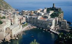 World___Italy_Panorama_resort_in_Rimini__Italy_063115_