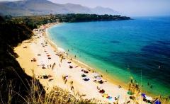 Beachfront-in-Rimini-city-Italy