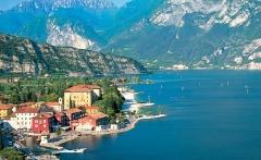 Italy-Lake_Garda