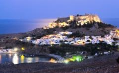 GRTravel_Greece_Dodekanes_Rodos_Lindos-1