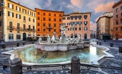 Rome-and-Lazio_5297_4