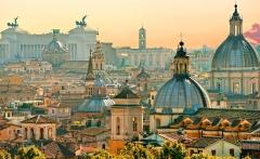 rome-slider