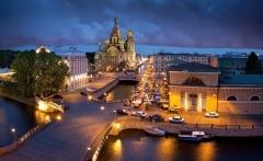 St-Petersburg-2015