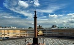 St.-Petersburg_address_7