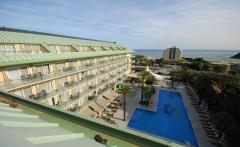 2241284-Caprici-Verd-Hotel-Santa-Susanna-Hotel-Exterior-4-RTS