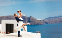 divine-weddings-santorini-home-1