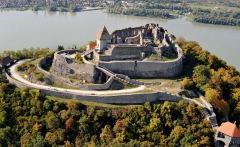visegrad_castle