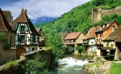 Nature-Landscapes-Tour-Switzerland1