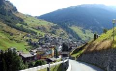 Vals,_Switzerland