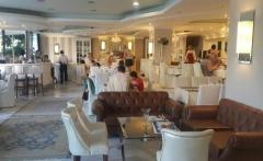 s_secret-paradise-hotel_1444982011