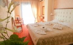 secret_paradise_hotel-spa_room1