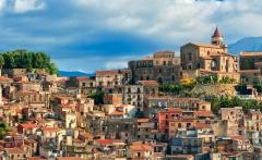 yacht-charter-Italy-Sicily