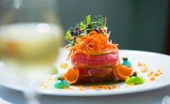 haute-cuisine_3049951k