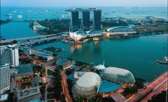 singapur(1)