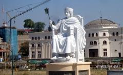 novo-skopje_albania-macedonia-1554