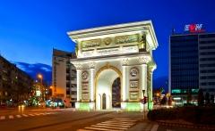 Skopje big pic (16)